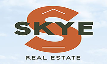 Skye-Real-Estate-logo-1